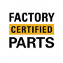 the appliance pros factory certified parts