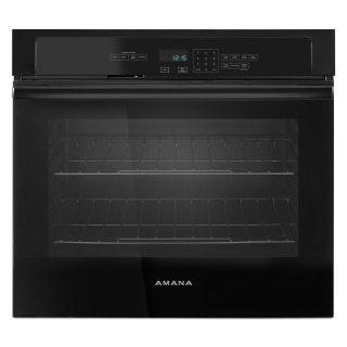 appliance pros oven repair