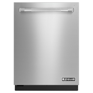 appliance pros dishwasher repair