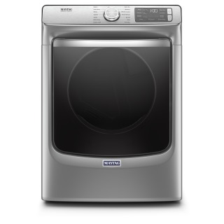 appliance pros dryer repair