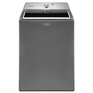 appliance pros washer repair